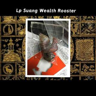 Lp Suang Rooster