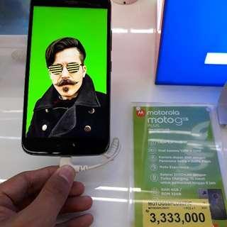 Motorola Moto G5s bisa kredit tanpa krtu kredit proses cpat gk pk rbet