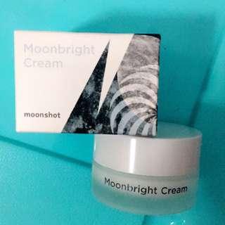 MoonBright Cream