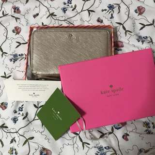 ORIGINAL Kate Spade purse