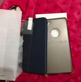 i7 phone case
