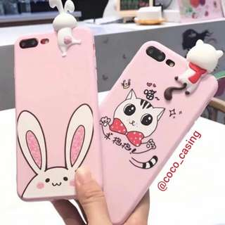 Casing iphone