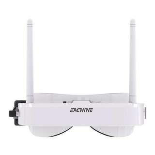 Eachine ev-100 goggles