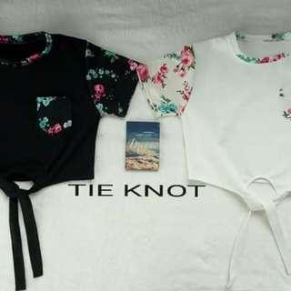 tie knot combi