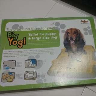 Dog Pee Pad