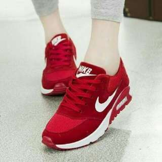 Nike shoes,sisa size 37