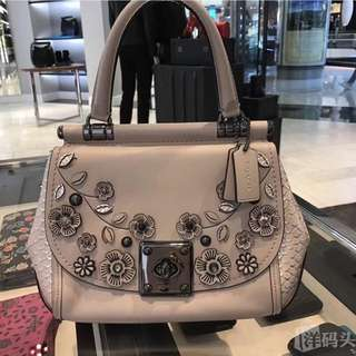 COACH 54079 AUTHENTIC