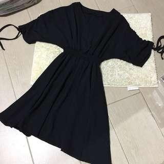Sexy Classy dress