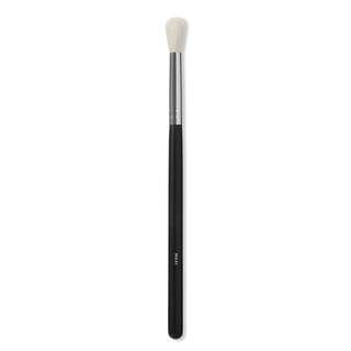 Morphe M441 Pro Blending Brush