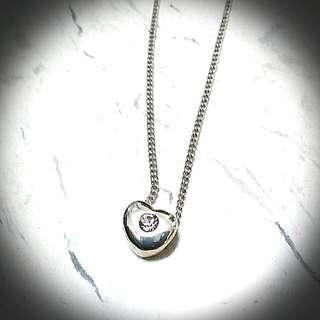 Necklace 頸鍊手信