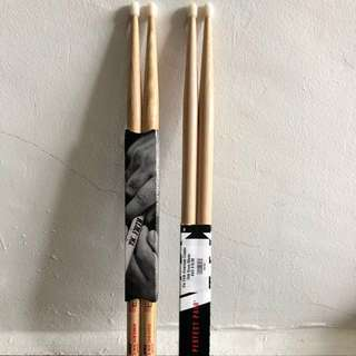 Vic Firth 7AN drumstick