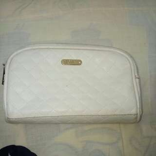 Original CLN purse (used but not abused)
