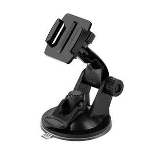 Gopro Accessories Car Suction Cup 7CM Diameter Chassis for Gopro Hero 3,+3,2,1