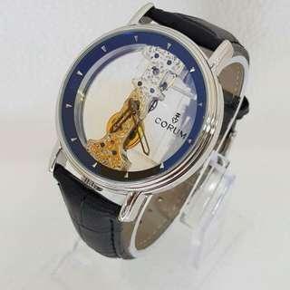New Corum watch