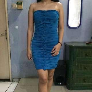 Dress Bodycon Bebe