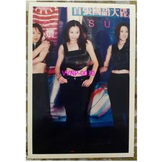 【尋寶鋪】徐若瑄 台灣女星 珍藏照片 一張5元