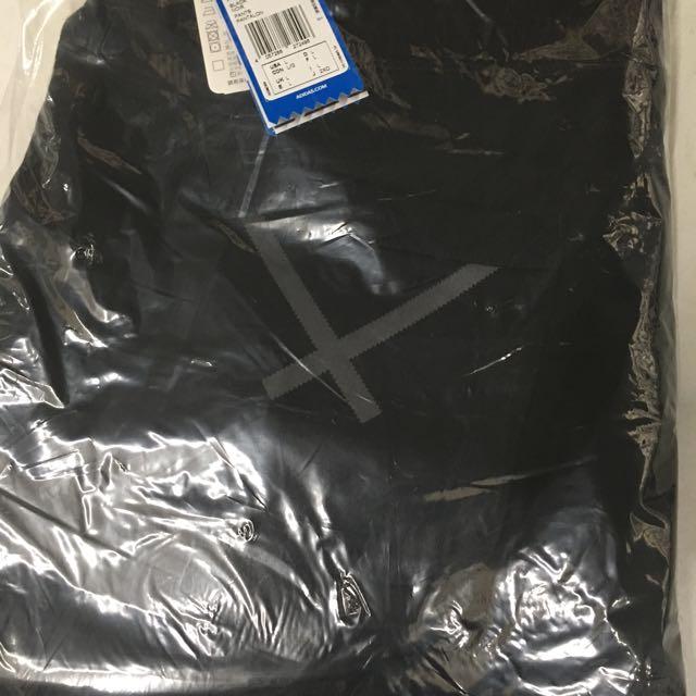 Adidas 褲子 X BY O SWEATPAN
