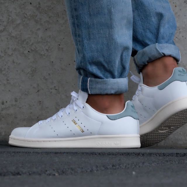lavanda política algodón  Shopping - adidas stan smith vapour steel - OFF 79% - Shipping is free on  all orders. - mouse.com.tr!
