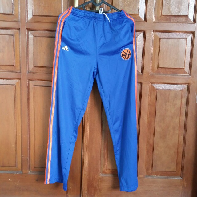 Adidas Training Pant Authentic