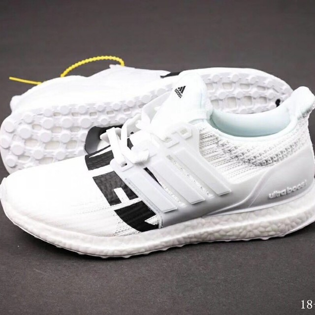 size 40 68402 ce1c8 adidas ultra boost 4.0 malaysia time