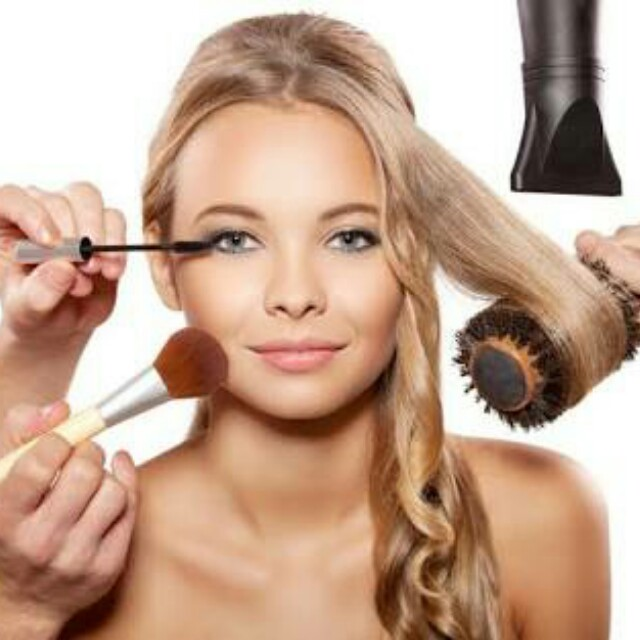 Very affordable HMUA services only in Cebu City