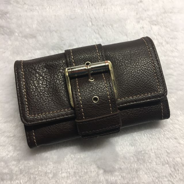 Authentic Kate Spade Wallet