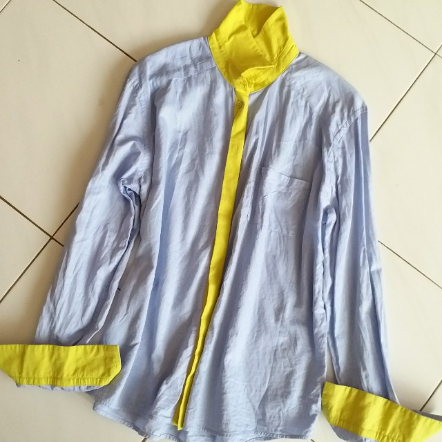 Authentic Max&Co. Top