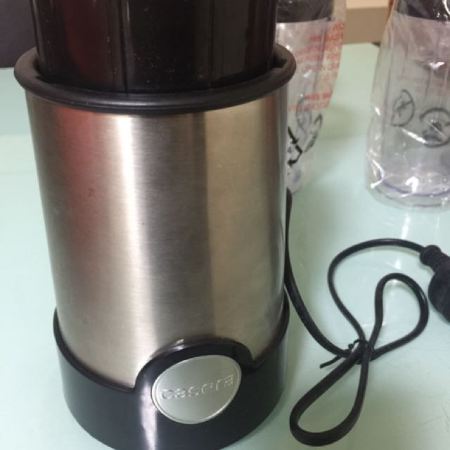 Brand new Juicer(never used)