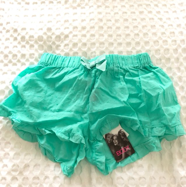 Cotton On Body - Pyjama shorts - NEW