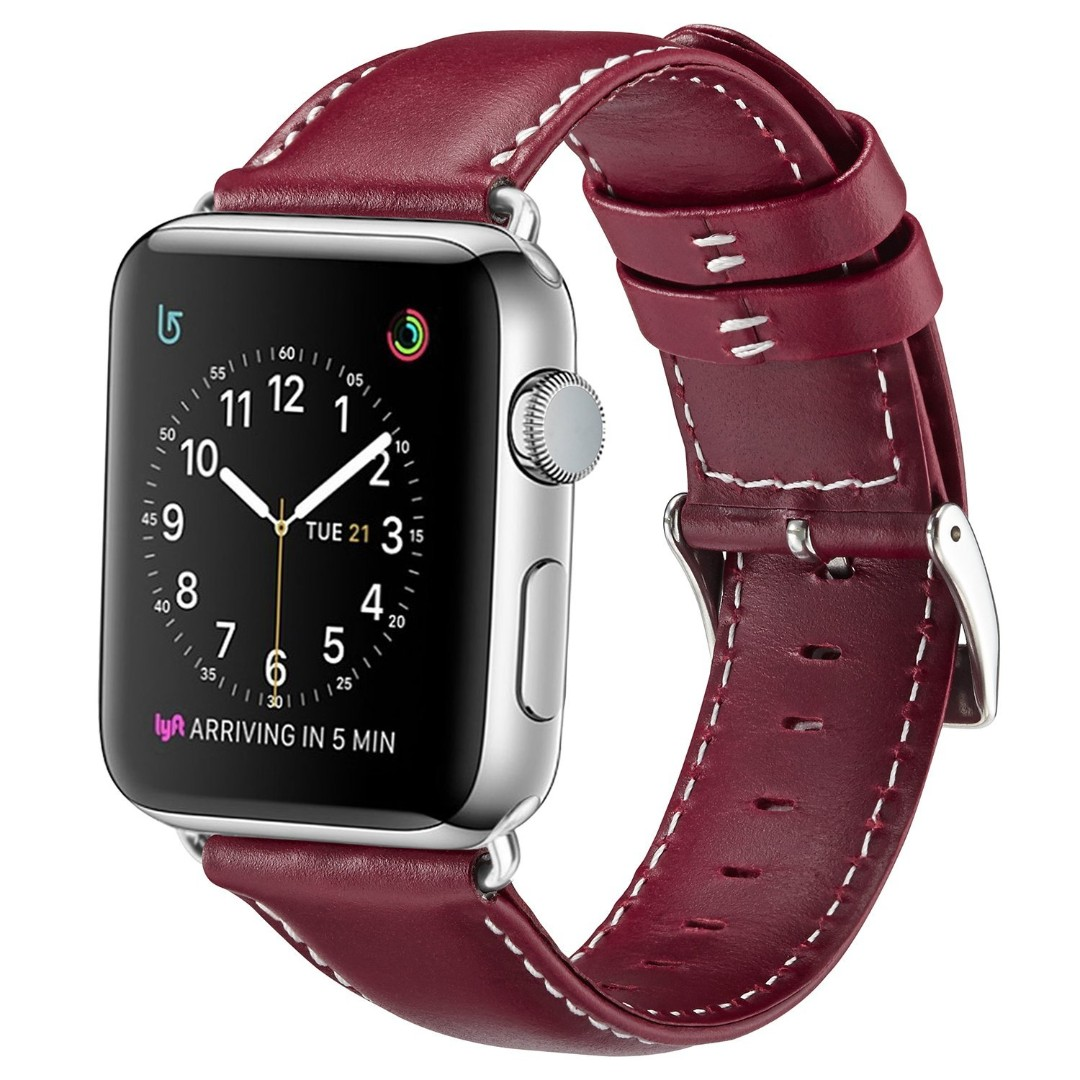 17011511c0c IN-STOCK  Apple Watch Band 42mm