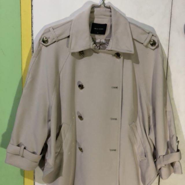 Jacket - G2000 Women