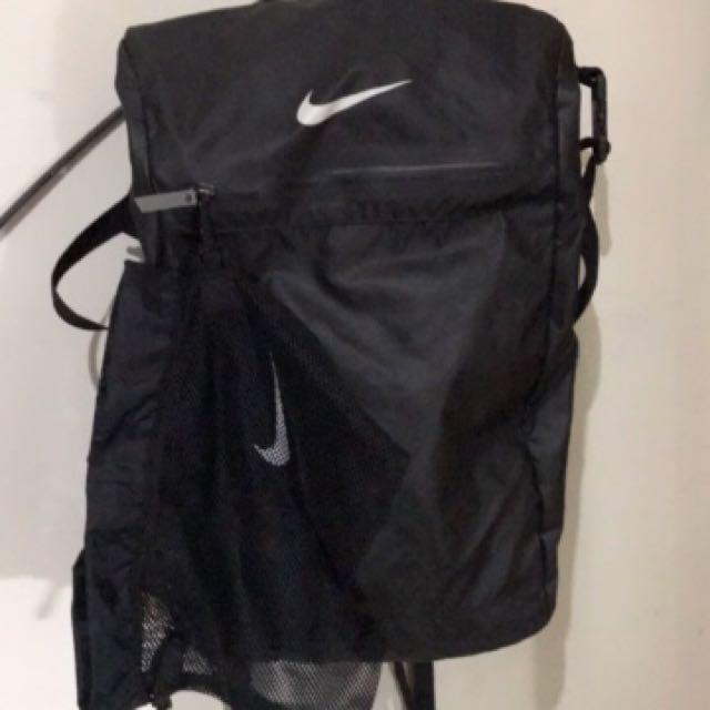 Nike防水包