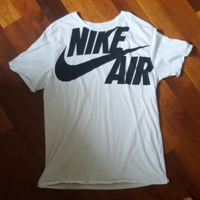 Nike Air Tshirt