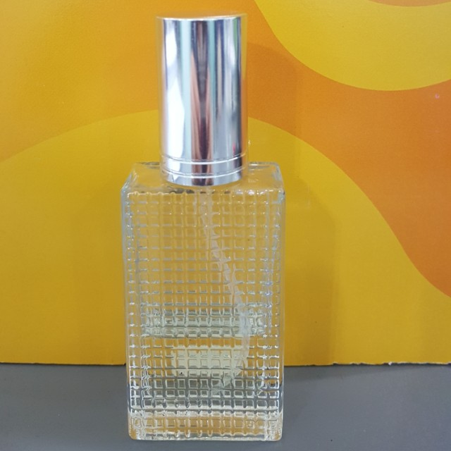 Perfume Ori From Bandung Health Beauty Perfumes Nail Care