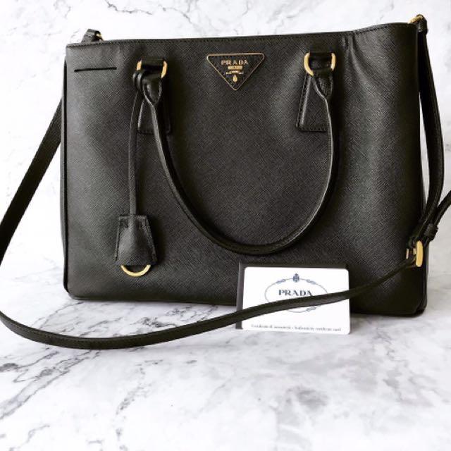 c938f8893d1efc discount code for prada bn1874 handbags red af66e 6b407