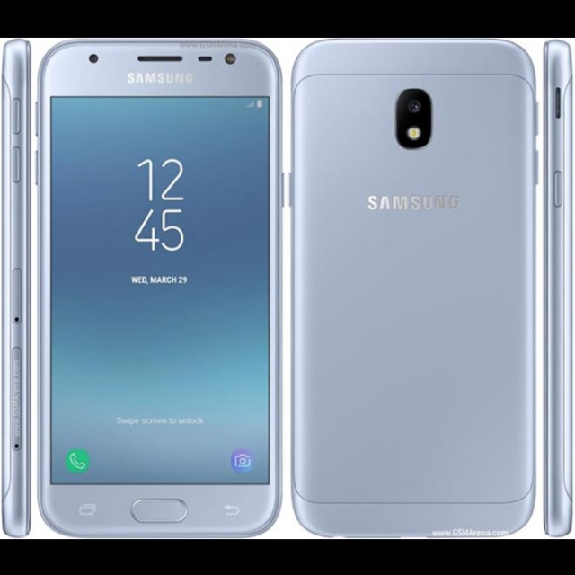 SAMSUNG GALAXY J3 PRO 2017 Mobile Phones Tablets Android Samsung On Carousell