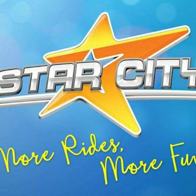 Start city ride all you can updated price