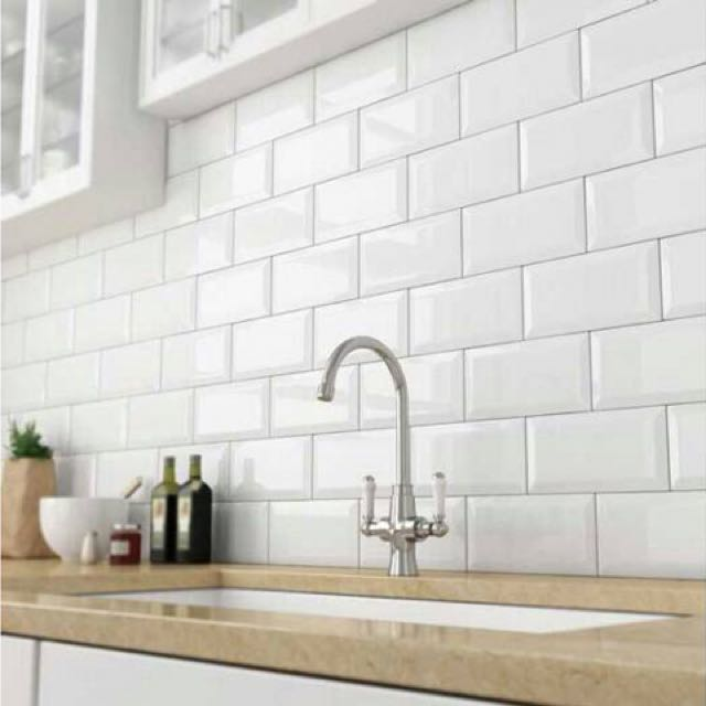 Sophisticated Ceramic Tiles Murah Pictures - Simple Design Home ...