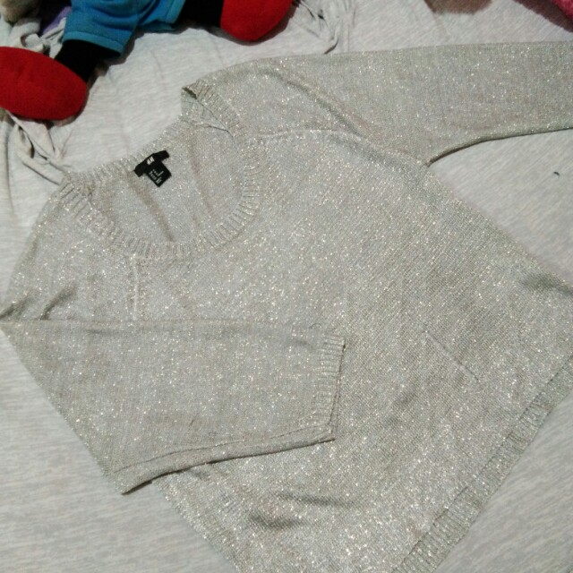 Sweater h&m