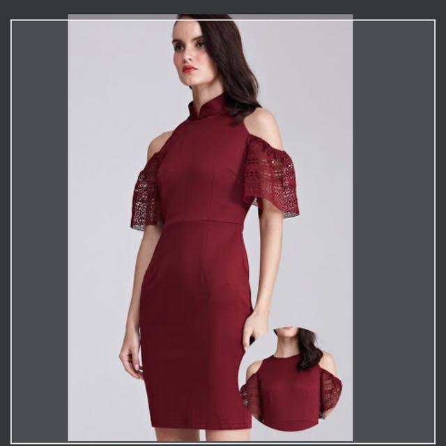 Twenty3 dress S
