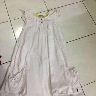 Dress DkNy