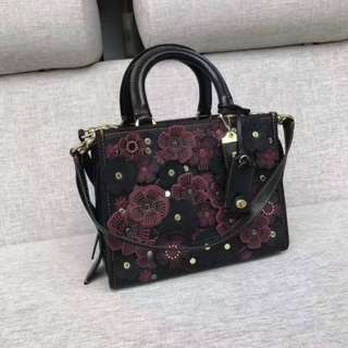 COACH 58840 AUTHENTIC