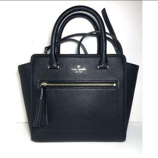 🆕️Kate Spade Bag
