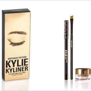 Kylie k liner