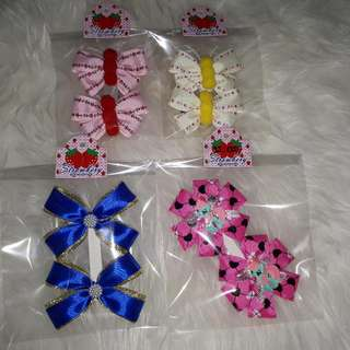 Handmade Ribbon