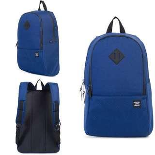 💯 BRANDNEW Authentic & Original Herschel Backpack - Nelson