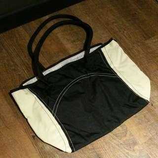 Medella bag (New)