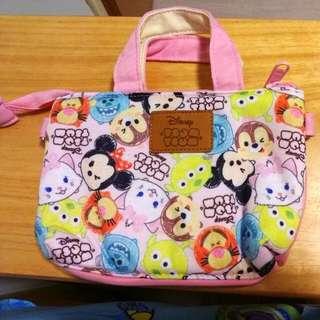 Crossbag Bag for Mobile