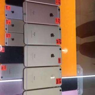 高價回收iPhone 全系列機型