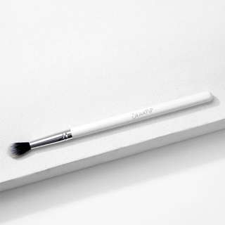 Tapered Blending Brush